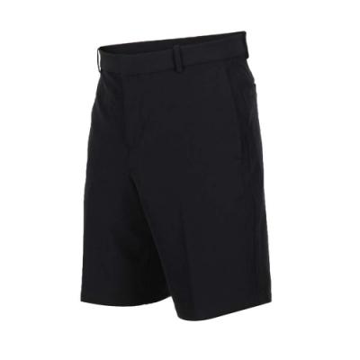 NIKE 男 高爾夫短褲  GOLF 黑