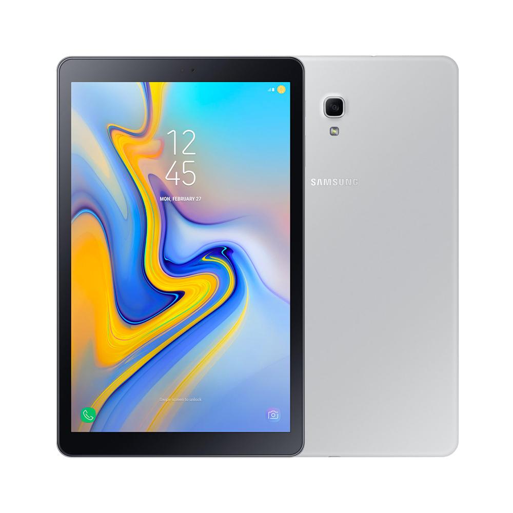 Samsung Galaxy Tab A (2018)10.5 T595 LTE