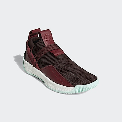 adidas Harden LS 2 籃球鞋 男 CG6277
