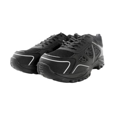 GOOD YEAR 男安全認證止滑耐磨鋼頭工作鞋 sa03960 魔法Baby