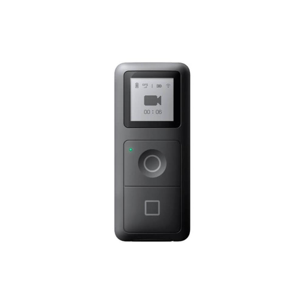Insta360 配件-GPS智能遙控器