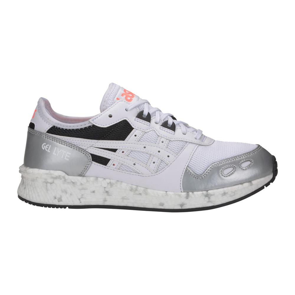ASICS HyperGEL-LYTE女休閒鞋1192A085-100