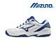 MIZUNO 美津濃 CYCLONE SPEED 2   女排球鞋  V1GA198019 product thumbnail 1