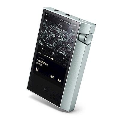 Astell&Kern AK70 DAP 隨身數位播放器
