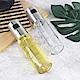 [買一送一]EZlife酒精分裝罐/氣炸鍋噴油瓶(快) product thumbnail 1
