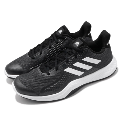 adidas 訓練鞋 FitBounce Trainer 男鞋