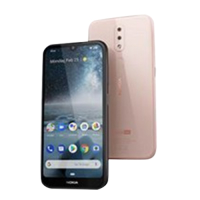 Nokia 4.2 (3GB/32GB) 5.7吋智慧型手機