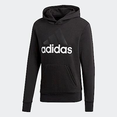 adidas Essentials 連帽上衣 男 S98772