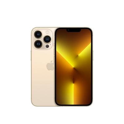 Apple iPhone 13 Pro 512GB 6.1吋智慧型手機