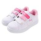 Hello Kitty美型運動鞋 sk0508 魔法Baby