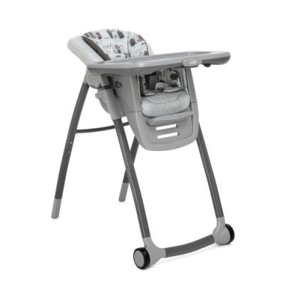 Joie - Multiply 6合1 成長型多用途高腳餐椅