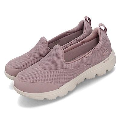 Skechers  Go Walk Evolution 女鞋