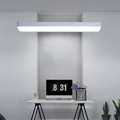 H&R安室家  OA吊燈
