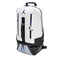 Nike Jordan 11代 Backpack 後背包