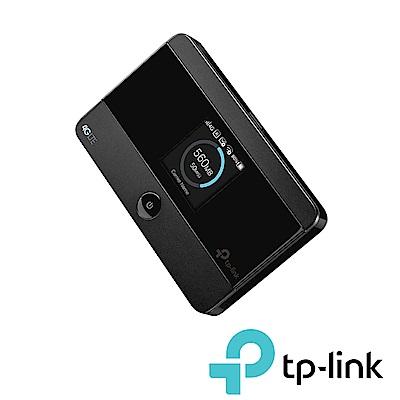 TP-Link M7350無線網路wifi行動4G分享器(4G路由器)