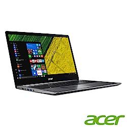 Acer SF315-51G 15吋筆電(i5-825
