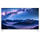 【加碼送HDMI線】Haier 海爾 75型 4K HDR 液晶顯示器 H75S5UG product thumbnail 1