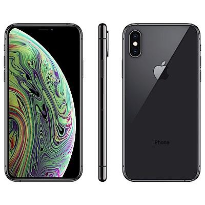 【福利品】Apple iPhone Xs Max 64G 6.5吋智慧型手機 @ Y!購物
