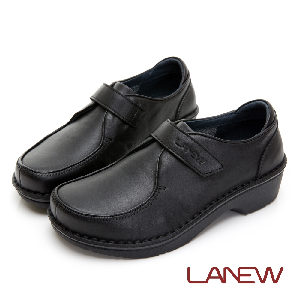 LA NEW DCS舒適動能氣墊休閒鞋(女225026231)
