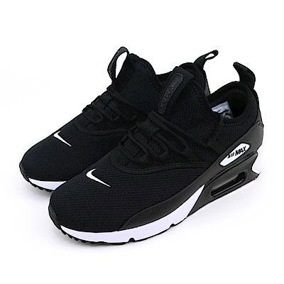 NIKE AIR MAX 90 EZ 女休閒鞋 AO1520003 黑