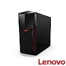 lenovo Y520 Tower I5-8400/16G/1TB/G1060