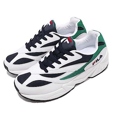 Fila 休閒鞋 Filavenom 94 KR 運動 男女鞋