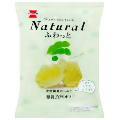 岩塚製果 毛豆風味仙貝(30g)