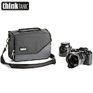 thinkTank 創意坦克 Mirrorless Mover20微單眼側背包相機包