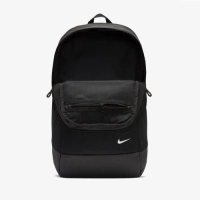 Nike 後背包 Essentials Backpack
