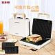 【聲寶 SAMPO】可換片點心機TQ-B1981L BBQ 鬆餅 三明治 帕尼尼 product thumbnail 1