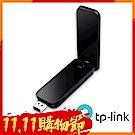TP-Link Archer T4U 1300Mbps雙頻Wi-Fi USB3.0無線網卡
