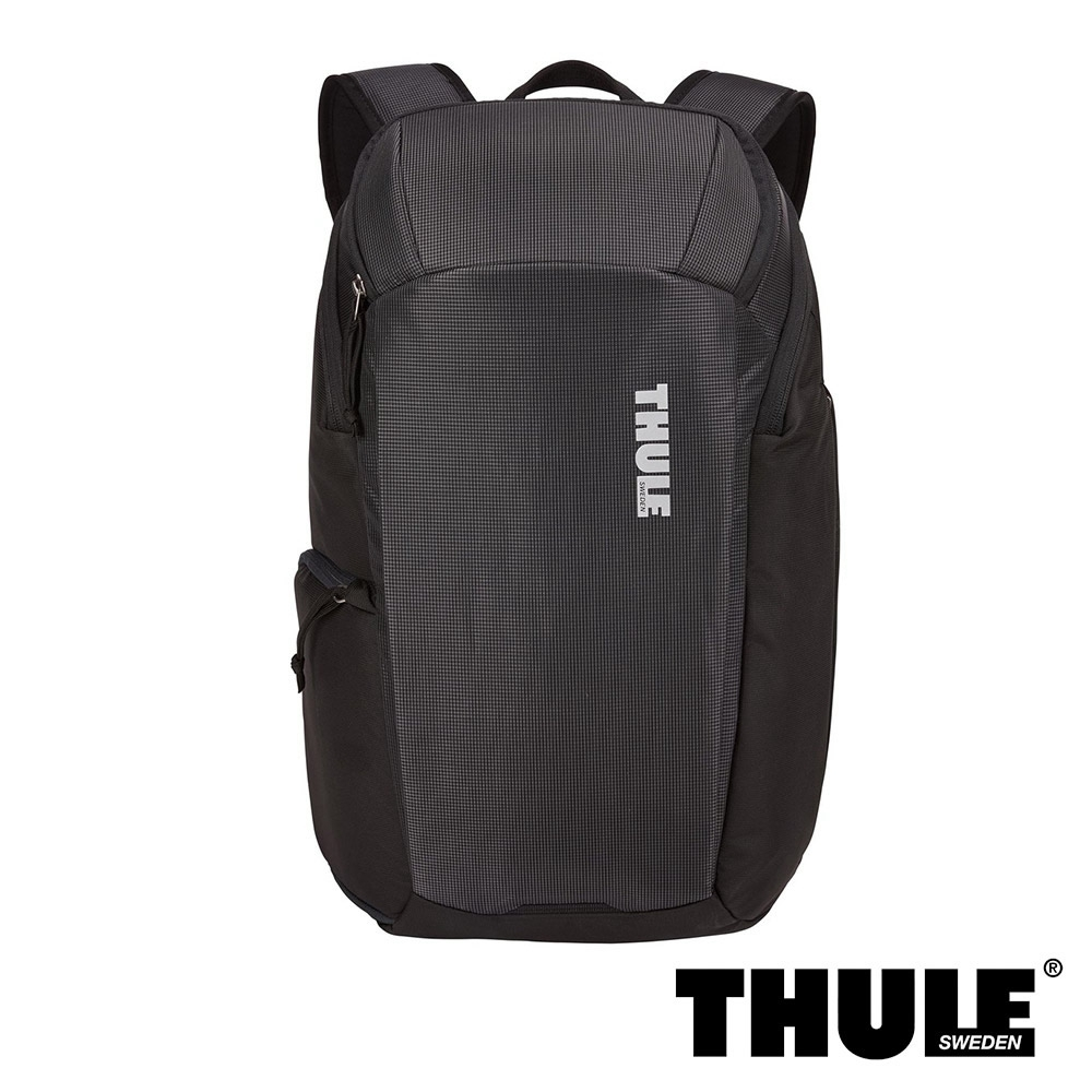Thule EnRoute Camera 20L 相機後背包-黑色 product image 1