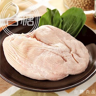台糖 豬肚6入組(400g/包)