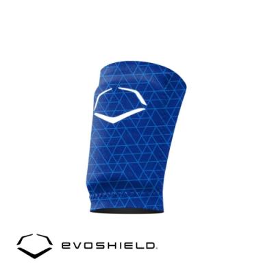 Evoshield MLB G2S 強化型護套 寶藍 WTV5100