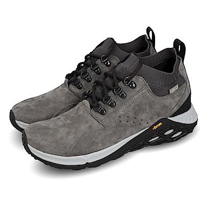 Merrell 休閒鞋 Jungle Mid XX W 男鞋