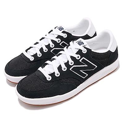 New Balance 休閒鞋 CRT300HOD 運動 男女鞋