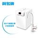 賀眾牌廚下型節能冷熱飲水機UW-2202HW-1 product thumbnail 1