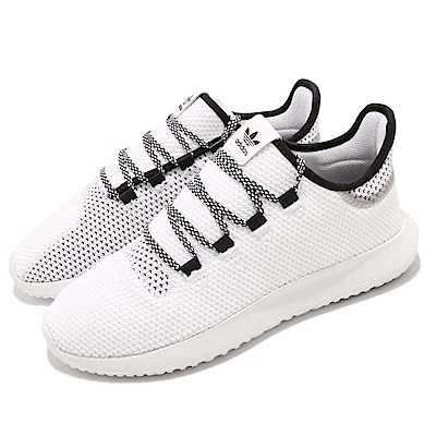 adidas 休閒鞋 Tubular Shadow 男鞋
