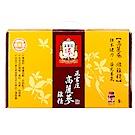 正官庄高麗蔘雞精禮盒(62ml x 9瓶)