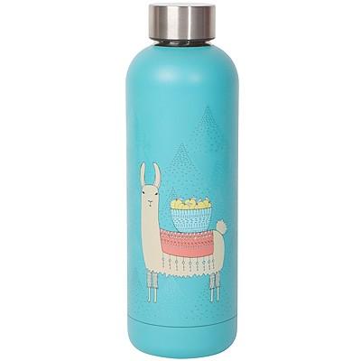 《NOW》保溫瓶(羊駝500ml)