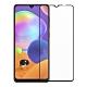 Metal-Slim Samsung Galaxy A31 全膠滿版9H鋼化玻璃貼 product thumbnail 1
