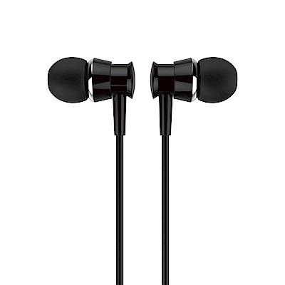 JELLICO X4超值系列入耳式音樂線控耳機JEE-X4
