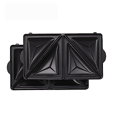 Vitantonio 熱壓三明治烤盤PVWH-10-HT