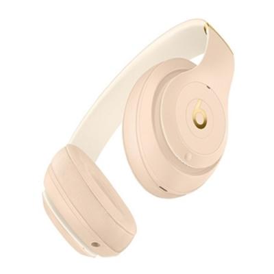 Beats Studio3 Wireless 無線藍芽 頭戴式耳機