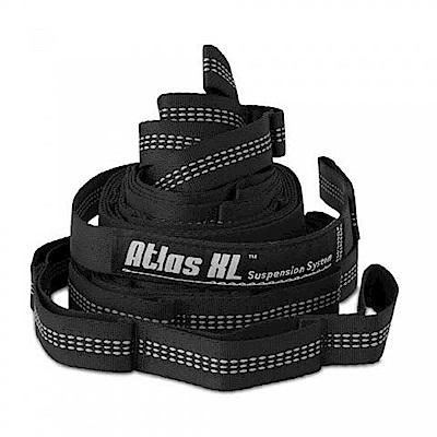 ENO Atlas Hammock 吊床繩環 XL