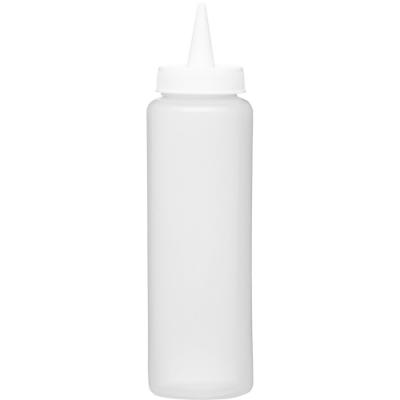 《Utopia》擠壓調味罐(250ml)