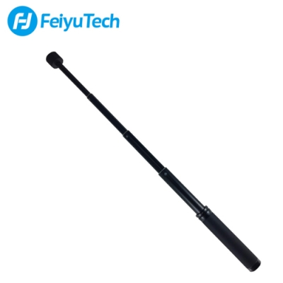 Feiyu 飛宇 Reach Pole V3 伸縮加長桿 (公司貨)