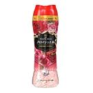 香水芳香顆粒-鑽石花香香(520g)