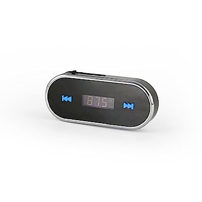 RONEVER PE004 FM無線車用播放器