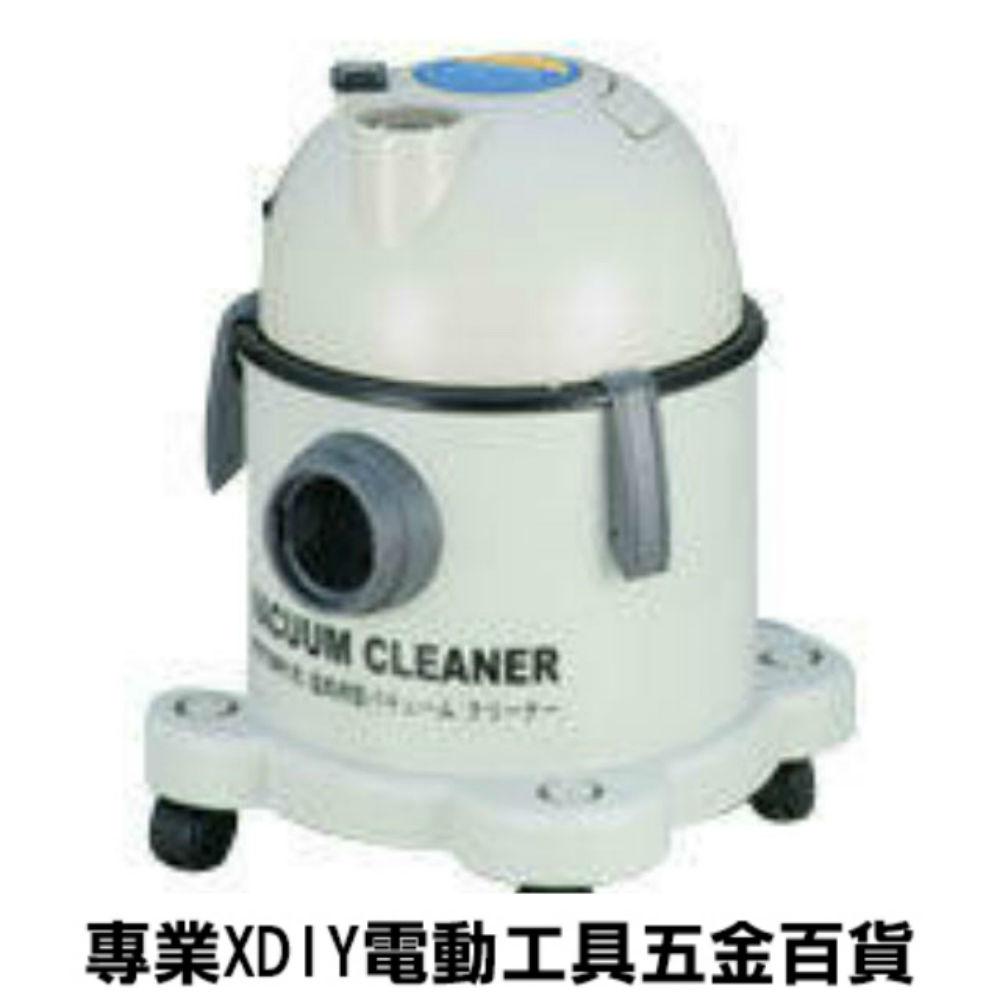 潔臣 Jeson JS-205A 110V 吸塵器 16公升乾濕兩用 大掃除必備
